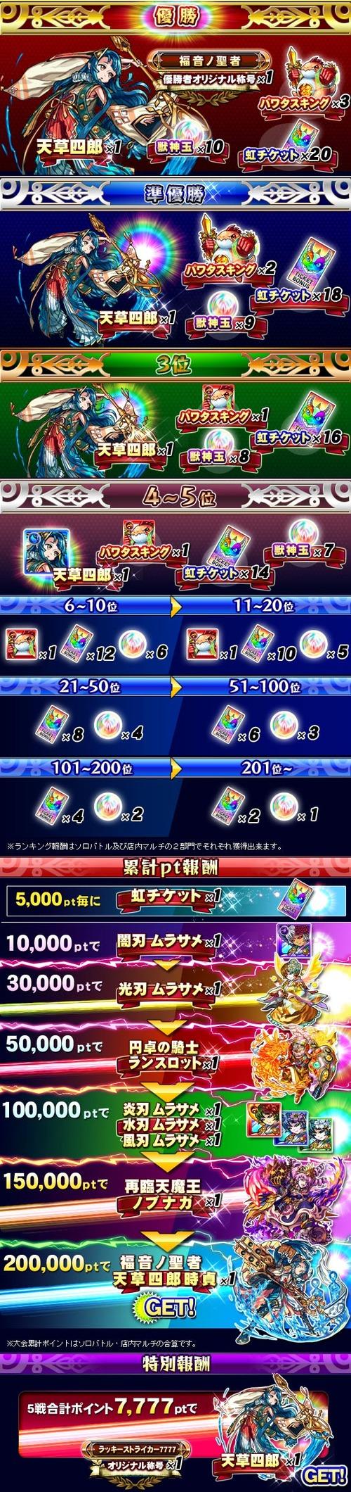 news_0421_1