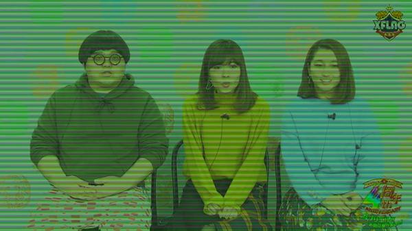スクリーンショット 2019-02-24 19.08.55