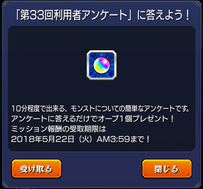 IMG_2660E8E3955C-1