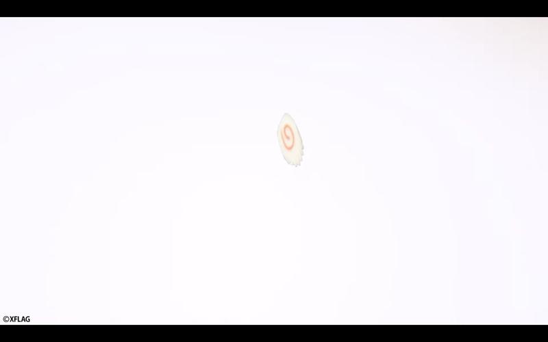 スクリーンショット 2020-11-09 18.54.17