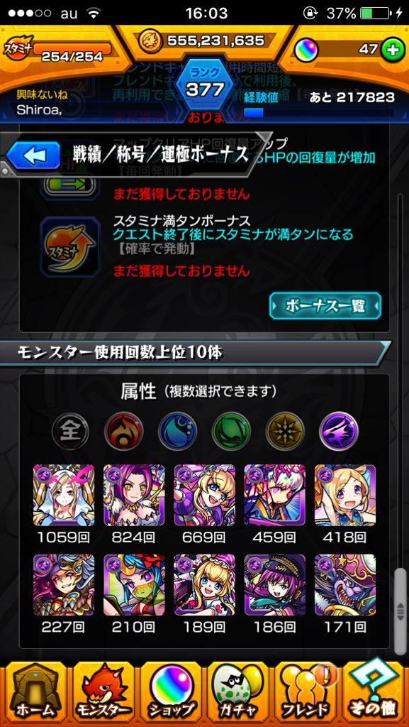 DBx92MEV0AAecLf