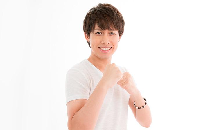 topics_gikochan_0912_01