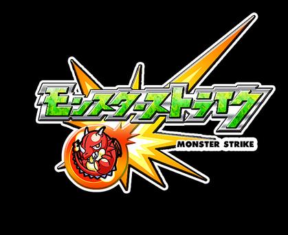site_logo-1