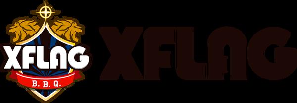 h6LAmxlY0YaxFf7Xndkxbw-zd_xflag_xflag_logo_type