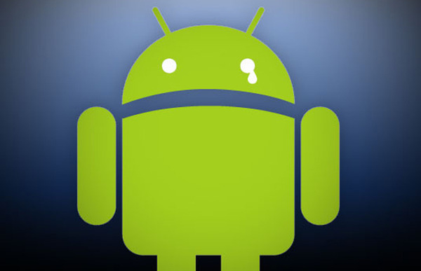 android-master-key-hack