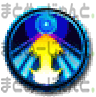 SnapCrab_NoName_2016-7-30_14-42-7_No-00