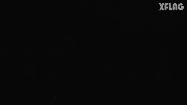 スクリーンショット 2018-07-03 19.33.53