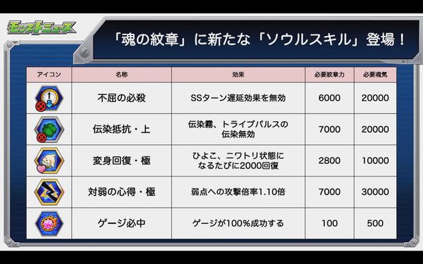 スクリーンショット 2020-01-30 16.07.26