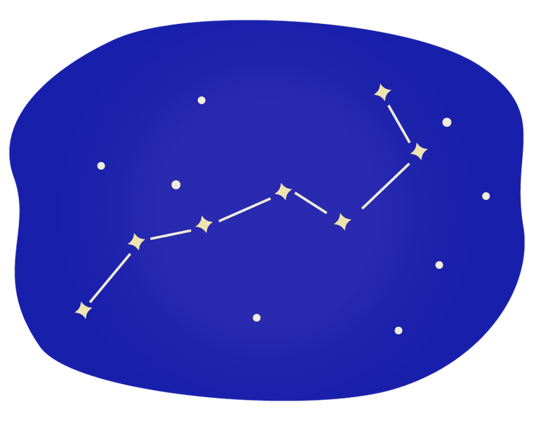 star_hokutoshichisei_819 (1)