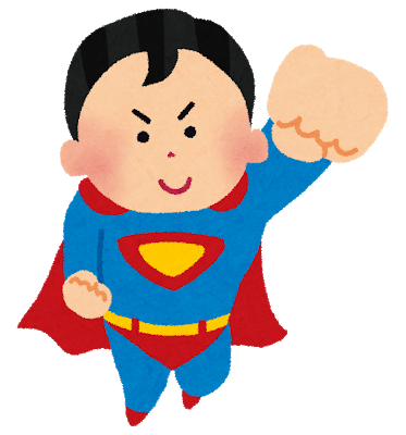 superman_hero