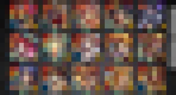 b53464ca-s