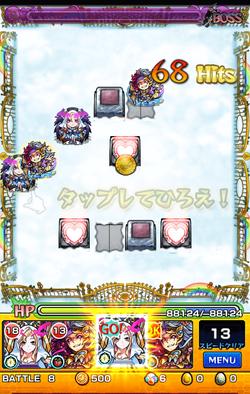 test-0 (1)
