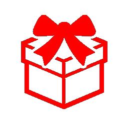 present-1-e1490688535695