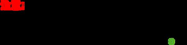 3VPlrSajtUjQ5RoQ-4DB07