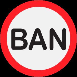【BAN】え、なんで!? とあるユーザーに突如、訪れたモンスト最期の日【画像】