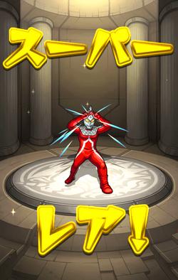 test-10