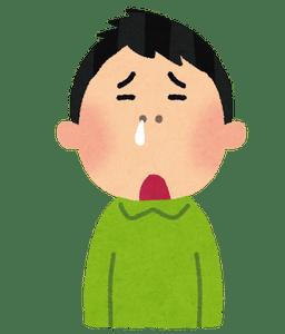 allergy_hanamizu-1