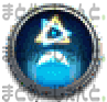 SnapCrab_NoName_2016-7-30_14-58-45_No-00