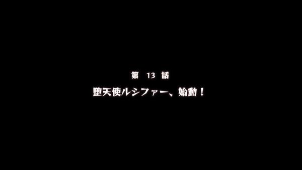 スクリーンショット 2018-11-17 19.44.58