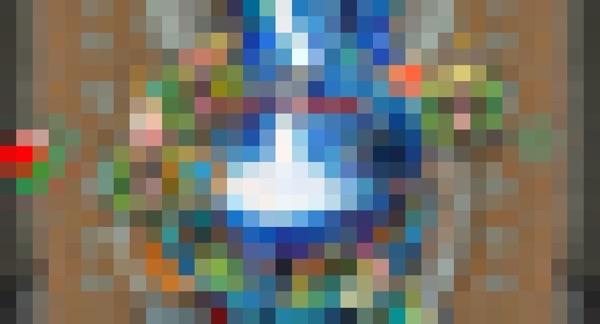 940c815b-s