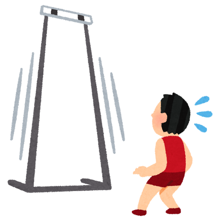 hurdle_takai_man
