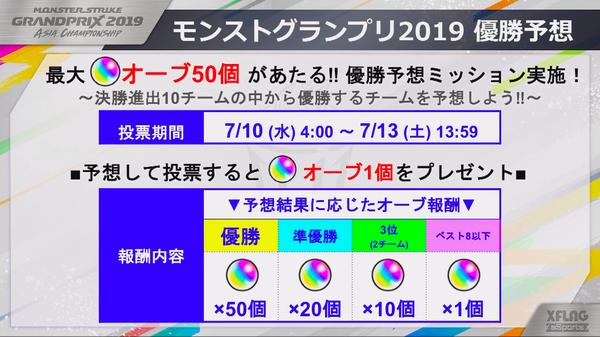 スクリーンショット 2019-07-05 16.38.11