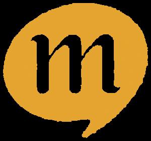 mixi_logo-300x279
