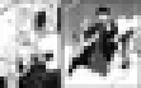 d8c31285-s