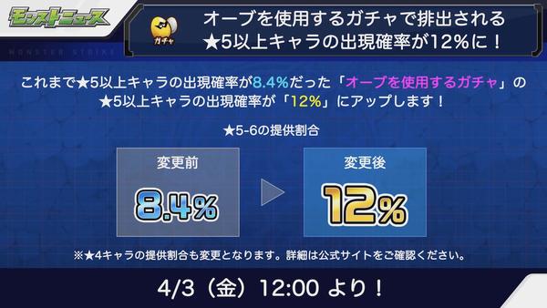 スクリーンショット 2020-04-02 16.08.03