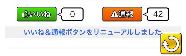 9e64ee88-s