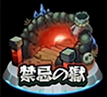 DbprgCiV4AETbSI-300x274_waifu2x_art_noise3_scale_tta_1