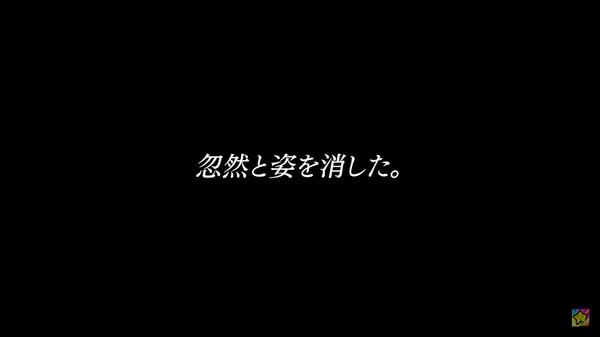 スクリーンショット 2019-04-02 12.28.12