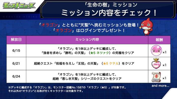 スクリーンショット 2020-06-11 16.21.57
