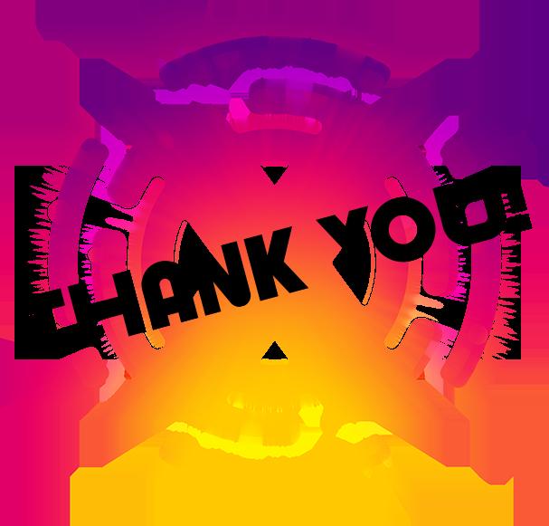 logo_thankyou