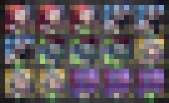 6949a033-s