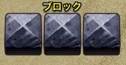 1068422b9c8b3389b1fb4c52ebcd44dc