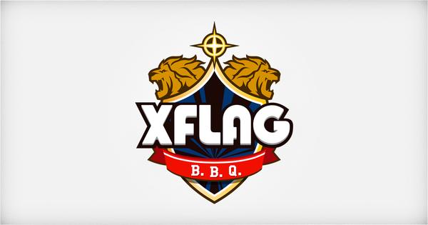 XFLAG_new