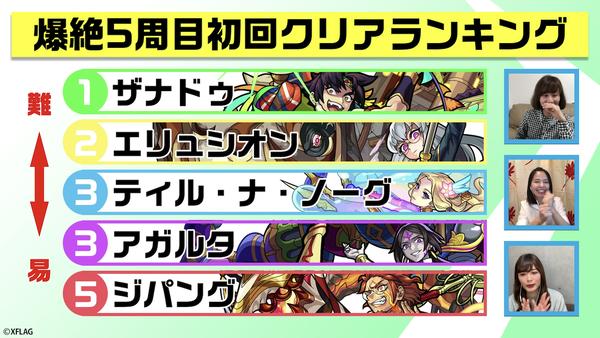スクリーンショット 2020-05-26 18.58.29