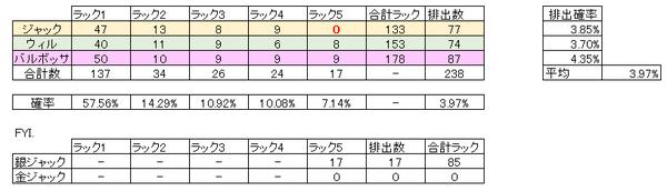 SnapCrab_NoName_2017-6-24_22-3-52_No-00