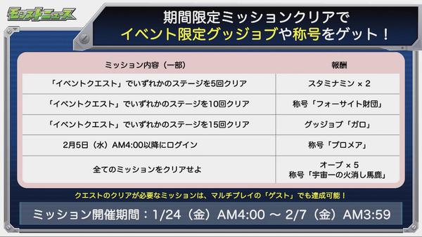 スクリーンショット 2020-01-23 16.18.18