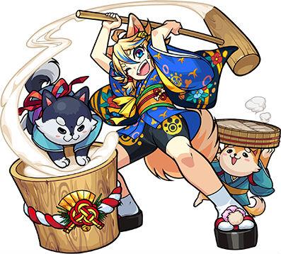 shibamii-s