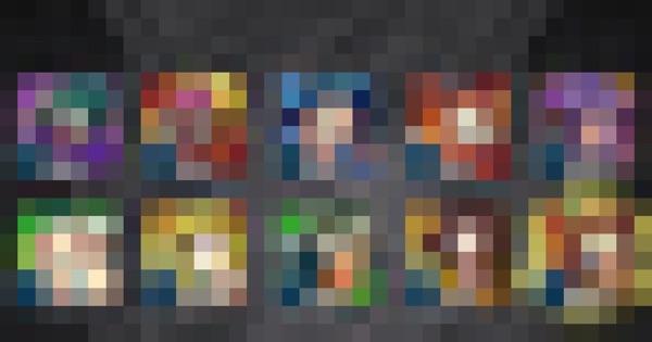 5213101b-s