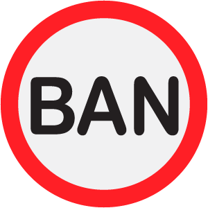 b1be915c
