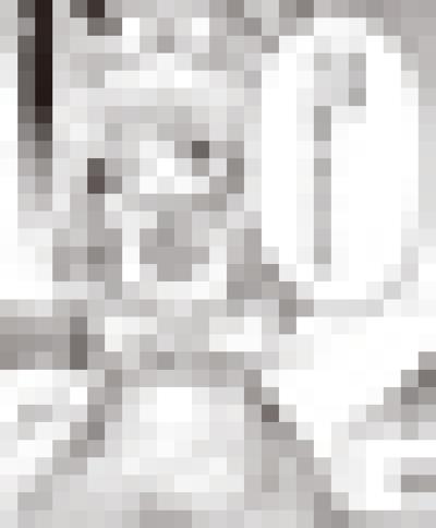 MwJvyrH8a4sK20161031_a__1_