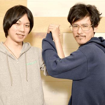 naushiro_creator_thumb (2)