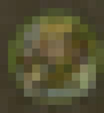 d71704b9