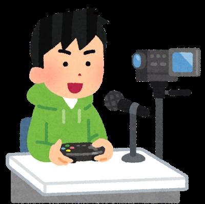game_jikkyou_man (3)