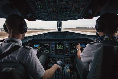 cockpit-2576889__480