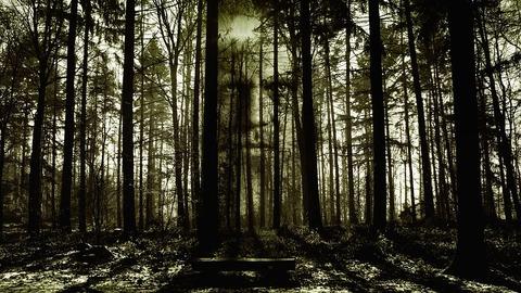 horror-2156302__480