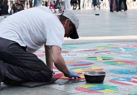 street-painting-4250094__480